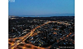 2625 Sunderland Road, Langford, BC, V9B 3W4