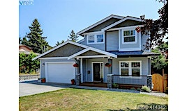 110 Conard Street, View Royal, BC, V8Z 5G4