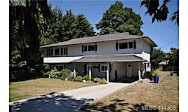 1586 Bonita Place, Saanich, BC, V8N 2W1