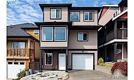 103-7091 West Grant Road, Sooke, BC, V9Z 0N6