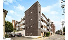 403-848 Mason Street, Victoria, BC, V8W 0A2