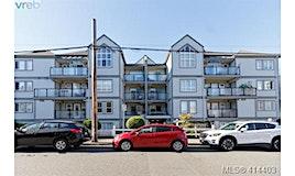 315-827 North Park Street, Victoria, BC, V8W 3Y3