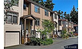 803-288 Eltham Road, View Royal, BC, V9B 1J9