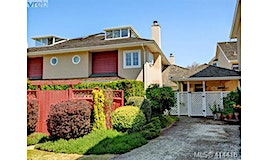 27-416 Dallas Road, Victoria, BC, V8V 1A9