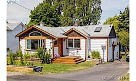 3048 Millgrove Street, Saanich, BC, V9A 1X5