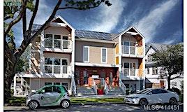 101-860 Queens Avenue, Victoria, BC, V8T 1M5