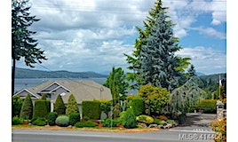 6877 Wallace Drive, Central Saanich, BC, V0S 1A0