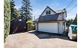 2431 Mountain Heights Drive, Sooke, BC, V9Z 0L4