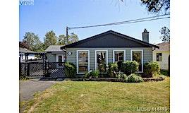 9615 Epco Drive, Sidney, BC, V8L 2T3