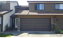 11-7751 East Saanich Road, Central Saanich, BC, V8M 1Y7