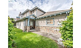 124-2120 Harrow Gate, Langford, BC, V9B 6R4