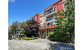 112-1315 Esquimalt Road, Victoria, BC, V9A 3P5