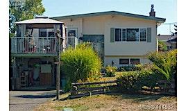 2139 Malaview Avenue, Sidney, BC, V8L 2E5