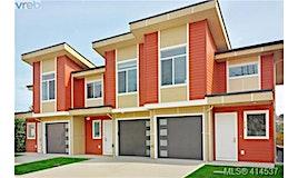 620 Selwyn Close, Langford, BC
