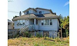 917 Bray Avenue, Langford, BC, V9B 2S9