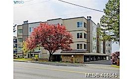 203-3260 Quadra Street, Saanich, BC, V8X 1G2