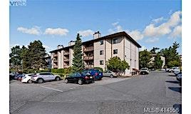 409-73 West Gorge Road, Saanich, BC, V9A 1L1