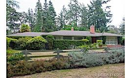 4171 Glendenning Road, Saanich, BC, V8X 2B4