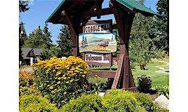 3586 Garland Avenue, Cobble Hill, BC, V0R 1L0