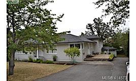3877 Grange Road, Saanich, BC, V8Z 4T6