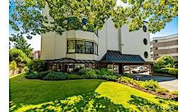 302-141 Bushby Street, Victoria, BC, V8S 1B3