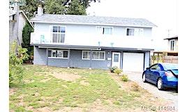 5896 Howard Avenue, Duncan, BC, V9L 3N8