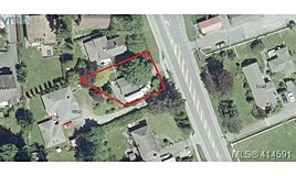 7256 East Saanich Road, Central Saanich, BC, V8M 1Y4