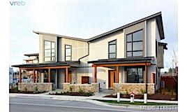 7940 Lochside Drive, Central Saanich, BC, V8M 0B9