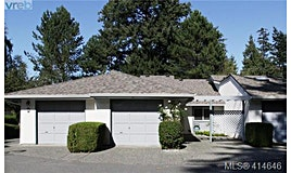 2-5156 Cordova Bay Road, Saanich, BC, V8Y 2X5