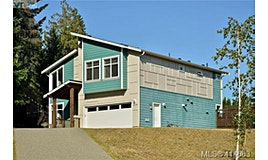 2539 Watling Way, Sooke, BC, V9Z 0Y7