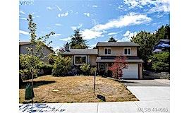9496 Eastbrook Drive, Sidney, BC, V8L 4J1