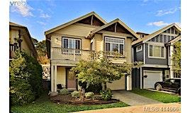 952 Cavalcade Terrace, Langford, BC, V9B 6W6