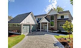 2391 Lansdowne Road, Oak Bay, BC, V8P 1C1
