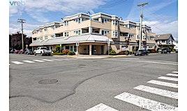 305-2490 Bevan Avenue, Sidney, BC, V8L 5C6