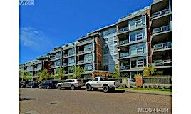 503-365 Waterfront Crescent, Victoria, BC, V8T 0A6