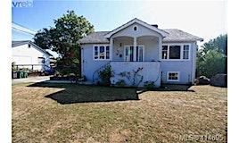3909 Cedar Hill Road, Saanich, BC, V8P 3Z8