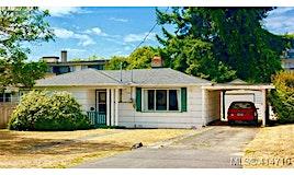 3150 Kingsley Street, Saanich, BC, V8P 4J4