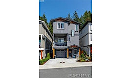 3349 Sanderling Way, Langford, BC, V9C 0M8