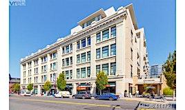 504-770 Fisgard Street, Victoria, BC, V8W 0B8