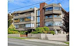 104-1252 Pandora Avenue, Victoria, BC, V8V 3R4