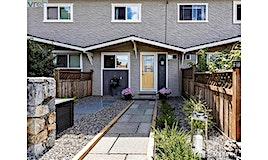15-10145 Third Street, Sidney, BC, V8L 3B5