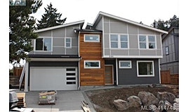 289 Portsmouth Drive, Colwood, BC, V9C 1S1