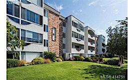 206-1040 Rockland Avenue, Victoria, BC, V8V 3H5