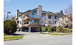 205-3724 Harriet Road, Saanich, BC, V8Z 3T2