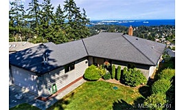 707 Bexhill Road, Colwood, BC, V9C 3P9