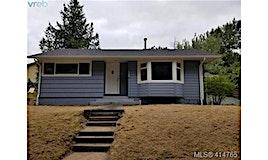 6882 West Coast Road, Sooke, BC, V9Z 0V2