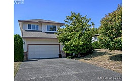 4120 San Miguel Close, Saanich, BC, V8N 6G7
