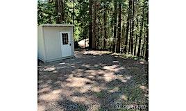 350 Wood Dale Drive, Mayne Island, BC, V0N 2J2