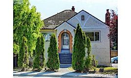 3015 Admirals Road, Saanich, BC, V9A 1S1