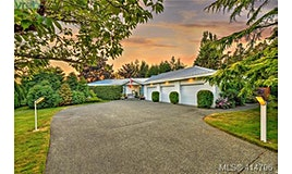 11016 Tryon Place, North Saanich, BC, V8L 5H6